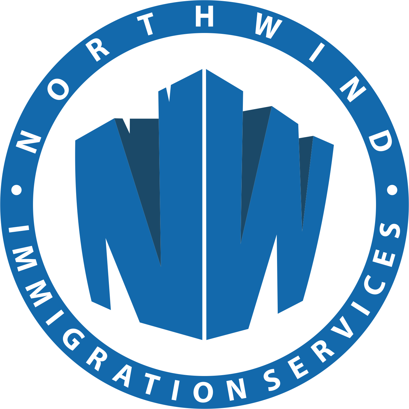 Northwind Immigration Services